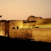 bahrain-fort